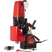 Rotabroach Element 40 Magnetic Drilling Machine 110v