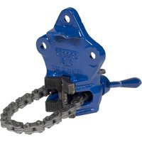 Irwin Record Chain Pipe Vice 50mm