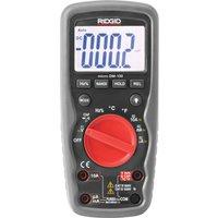 Ridgid DM100 Micro Digital Multimeter