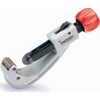 Ridgid Quick Acting Polyethylene Pipe Cutter 110-160mm
