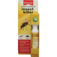 Rentokil Multi Surface Insect Killer Pen
