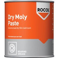 Rocol Dry Moly Paste 750g