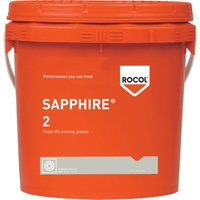 Rocol Sapphire 2 Bearing Grease 5kg