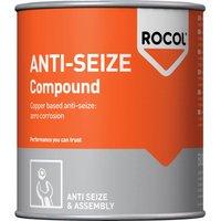 Rocol Anti Sieze Compound 500g