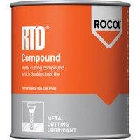 Rocol RTD Cutting Compound 500g