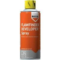 Rocol Flaw finder Developer Spray 400ml
