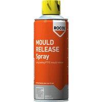 Rocol Mould Release Spray 400ml