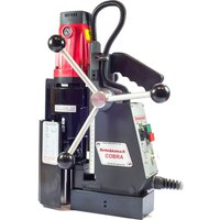 Rotabroach Cobra Magnetic Drilling Machine 110v