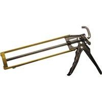 Roughneck Skeleton Sealant Gun