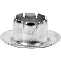 Rapid Eyelets 4mm Pack of 100