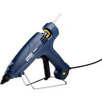 Rapid EG320 Professional Glue Gun 240v