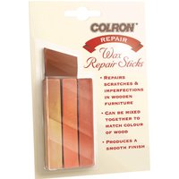 Ronseal Colron Wax Sticks