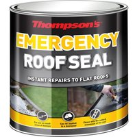 Ronseal Thompsons Emergency Roof Seal 2.5l