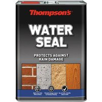 Ronseal Thompsons Water Seal 2.5l