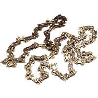 Ryobi CSA038 Genuine Chain for APR04 Pole Pruners 250mm