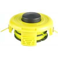 Ryobi RAC118 Spool & Line for 250w - 350w Grass Trimmer Pack of 1
