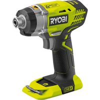 Ryobi RID1801M ONE  18v Cordless Impact Driver No Batteries No Charger No Case