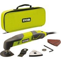 Ryobi RMT200 S Oscillating Multi Tool 240v