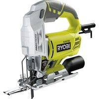 Ryobi RJS750-G Jigsaw 240v