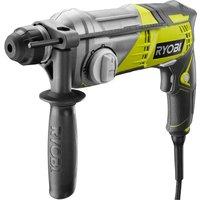 Ryobi RSDS680-G SDS Plus Drill 240v