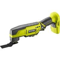 Ryobi R18MT3 ONE  18v Cordless Oscillating Multi Tool No Batteries No Charger No Case