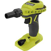 Ryobi R18VI ONE+ 18v Cordless High Volume Air Inflator No Batteries No Charger No Case