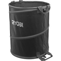 Ryobi Popup Garden Waste and Clippings Bag 533mm