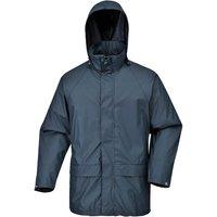 Sealtex Mens Air Waterproof Jacket Navy S