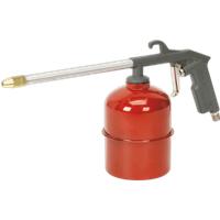 Sealey SA333 Paraffin Air Spray Gun