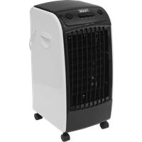 Sealey SAC04 Air Cooler and Humidifier