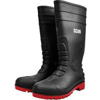 8cde7e99e16 Safety Boots Size 10 - Workwear - Footwear