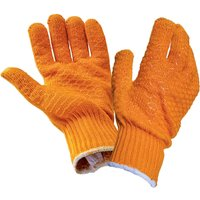 Scan Gripper Glove L