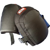 Scan Professional Kneepads