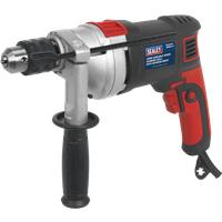Sealey SD800 Hammer Drill 240v