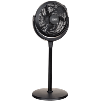 Sealey SFF12DP Desk and Pedestal Fan 12