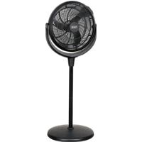Sealey SFF16DP Desk and Pedestal Fan 16
