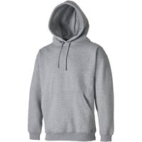 Dickies Hooded Sweatshirt Grey 2XL