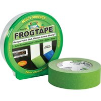 Shure Frog Tape Multi-Surface Masking Tape 36mm 41.1m
