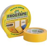 Shure Frog Tape Delicate Masking Tape 36mm 41.1m