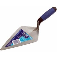 Spear and Jackson Broad Heel Brick Trowel 10""