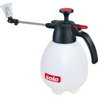 Solo 402 COMFORT Telescopic Chemical & Water Pressure Sprayer 2l