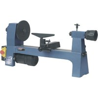 Sealey SM1307 Mini Wood Lathe 240v