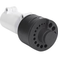 Sealey Manual Drill Bit Sharpener