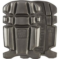 Snickers Work Wear Knee Pads