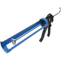 Cox Chilton Heavy Duty Professional Caulking Mastic Sealant Gun