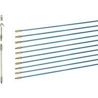 Super Rod Cable Quick Cable Guide Rod Set