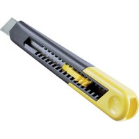 Stanley Snap Off Blade Utility Knife