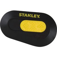 Stanley Retractable Ceramic Mini Safety Cutter