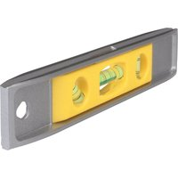Stanley Magnetic Torpedo Level 9 / 23cm