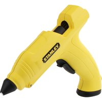 Stanley Cord Free Glue Gun 240v